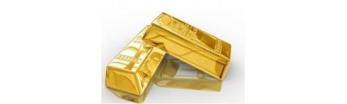 Zlato
