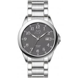 JVD J1061.2 Náramkové hodinky