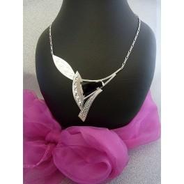 Ag náhrdelník