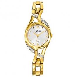 Náramkové hodinky CERTUS Joalia