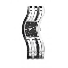 Náramkové hodinky CERTUS