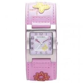 Náramkové hodinky CANNIBAL
