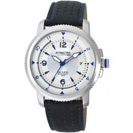 Náramkové hodinky Q&Q ATTRACTIVE