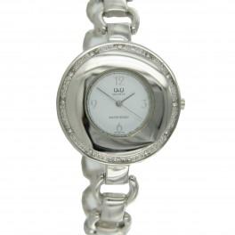 Náramkové hodinky Q&Q