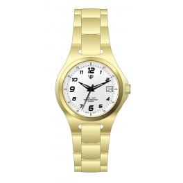 Náramkové hodinky VP