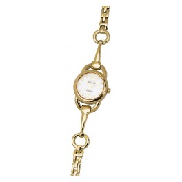 Náramkové hodinky LACERTA