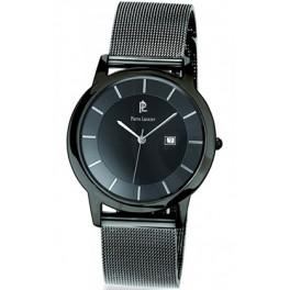 Náramkové hodinky Pierre Lannier