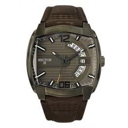 Náramkové hodinky HECTOR H