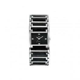 Náramkové hodinky GO girl only
