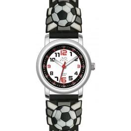 JVD J7007.10 Náramkové hodinky