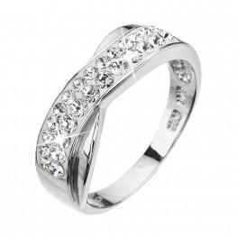 prsten SWAROVSKI  v54