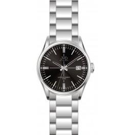 JVD J4114.2 Náramkové hodinky