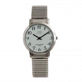 JVD J4071.3 Náramkové hodinky